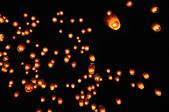 100306平溪天燈:_DSC9939.JPG