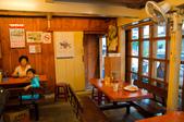 2012-1006花蓮行day02-慕古慕魚、鯉魚潭、池南森林遊樂區、立川漁場、月廬:DSC_0668.jpg