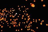 100306平溪天燈:_DSC9940.JPG