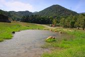 2013-0818內湖鯉魚山步道有小人國ㄛ~~^^:IMG_1401.jpg