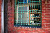 2013-0810漫步宜蘭頭城老街、幾米公園、羅東文化工場:IMG_1162.jpg