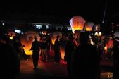 100306平溪天燈:_DSC9619.JPG