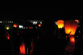 100306平溪天燈:_DSC9779.JPG