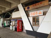 2012-0616宜蘭悠閒一日溜:101APPLE_IMG_1287.JPG