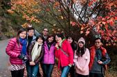 2012-1216大雪山賞楓行day02:DSC_5846.jpg