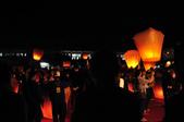 100306平溪天燈:_DSC9781.JPG