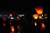 100306平溪天燈:_DSC9782.JPG