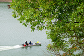 2012-1111苗栗日新島、九湖農場、 棗莊:DSC_3745.jpg