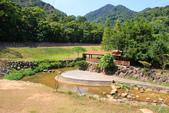 2013-0818內湖鯉魚山步道有小人國ㄛ~~^^:IMG_1404.jpg
