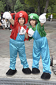 091025 PF10:cosplayer們的活力04:_DSC7494.jpg
