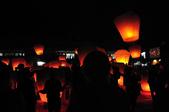 100306平溪天燈:_DSC9783.JPG