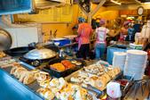 2012-1006花蓮行day02-慕古慕魚、鯉魚潭、池南森林遊樂區、立川漁場、月廬:DSC_0670.jpg