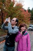 2012-1216大雪山賞楓行day02:DSC_5828.jpg
