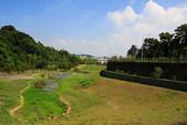 2013-0818內湖鯉魚山步道有小人國ㄛ~~^^:IMG_1405.jpg