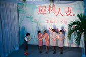 2012-0817遠拍犀利人妻電影首映會:DSC_6730.JPG