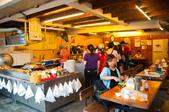 2012-1006花蓮行day02-慕古慕魚、鯉魚潭、池南森林遊樂區、立川漁場、月廬:DSC_0671.jpg
