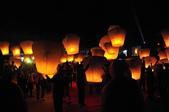 100306平溪天燈:_DSC9624.JPG