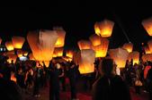 100306平溪天燈:_DSC9625.JPG