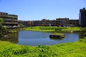 2013-0810漫步宜蘭頭城老街、幾米公園、羅東文化工場:IMG_1171.jpg