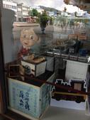 2012-0616宜蘭悠閒一日溜:101APPLE_IMG_1290.JPG