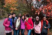 2012-1216大雪山賞楓行day02:DSC_5849.jpg