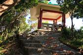 2013-0818內湖鯉魚山步道有小人國ㄛ~~^^:IMG_1499.jpg
