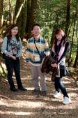 2012-1215大雪山賞楓行(雲海落日、星空):DSC_5402.jpg