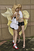 091025 PF10:cosplayer們的活力02:_DSC7162.jpg