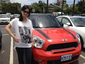 2012-0616宜蘭悠閒一日溜:101APPLE_IMG_1292.JPG