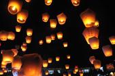 100306平溪天燈:_DSC9633.JPG