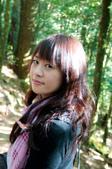 2012-1215大雪山賞楓行(雲海落日、星空):DSC_5404.jpg