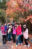 2012-1216大雪山賞楓行day02:DSC_5850.jpg