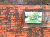 2012-0616宜蘭悠閒一日溜:101APPLE_IMG_1299.JPG