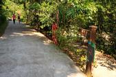 2013-0818內湖鯉魚山步道有小人國ㄛ~~^^:IMG_1411.jpg