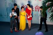 2012-0817遠拍犀利人妻電影首映會:DSC_6736.JPG