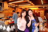 2012-1006花蓮行day02-慕古慕魚、鯉魚潭、池南森林遊樂區、立川漁場、月廬:DSC_0672.jpg