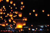 100306平溪天燈:_DSC9637.JPG