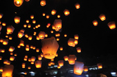 100306平溪天燈:_DSC9639.JPG