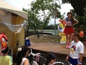 2012-0616宜蘭悠閒一日溜:101APPLE_IMG_1303.JPG