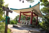 2013-0818內湖鯉魚山步道有小人國ㄛ~~^^:IMG_1503.jpg
