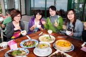 2012-1215大雪山賞楓行(雲海落日、星空):DSC_5297.jpg