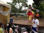 2012-0616宜蘭悠閒一日溜:101APPLE_IMG_1305.JPG