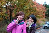 2012-1216大雪山賞楓行day02:DSC_5829.jpg
