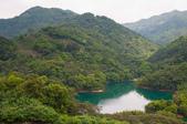 2013-0416石碇千島湖八卦茶園:DSC_0255.jpg