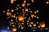 100306平溪天燈:_DSC9641.JPG