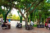 2013-0810漫步宜蘭頭城老街、幾米公園、羅東文化工場:IMG_1311.jpg