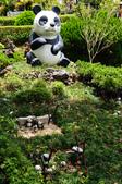 2013-0629小人國一日行(OPEN小將故事館):DSC_5240.jpg