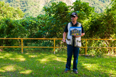 2012-1006花蓮行day02-慕古慕魚、鯉魚潭、池南森林遊樂區、立川漁場、月廬:DSC_0676.jpg