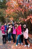 2012-1216大雪山賞楓行day02:DSC_5851.jpg