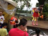 2012-0616宜蘭悠閒一日溜:101APPLE_IMG_1312.JPG